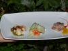 Rom-Restaurant-Volee-TiDPress (3)