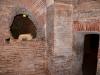 Roemische- Wohnkultur-CelioHuegel-Foto-TiDPress (10)