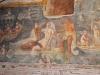 Roemische- Wohnkultur-CelioHuegel-Foto-TiDPress (11)
