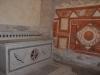 Roemische- Wohnkultur-CelioHuegel-Foto-TiDPress (7)