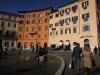 Rom-Stadion- Domitian-Foto-TiDPress (12)