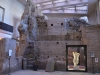 Rom-Stadion- Domitian-Foto-TiDPress (3)