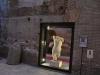Rom-Stadion- Domitian-Foto-TiDPress (4)
