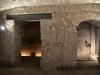 Rom-Stadion- Domitian-Foto-TiDPress (6)