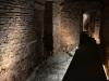 Rom-Stadion- Domitian-Foto-TiDPress (7)