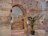 Rom-Stadion- Domitian-Foto-TiDPress (9)