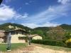 Agrotourismus Cà Basino, Civitella di Romagna