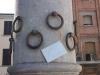 Der Brunnen der Gastfreundschaft, Bertinoro