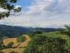 Natur so weit das Auge reicht, Agrotourismus Cà Basino