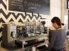 Was wäre Italien ohne seinen Kaffee, Forli