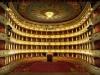 Teatro-Rossini-Comune-di Pesaro