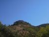 Saracinesco-Latium-Foto-Elvira-Dippoliti (1)