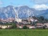 Sankt Daniel in Friaul