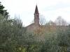 Lagune-Venedig-San-Francesco-Deserto-Paolo-Gianfelici(10)