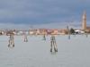Lagune-Venedig-San-Francesco-Deserto-Paolo-Gianfelici(3)