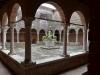 Lagune-Venedig-San-Francesco-Deserto-Paolo-Gianfelici(8)