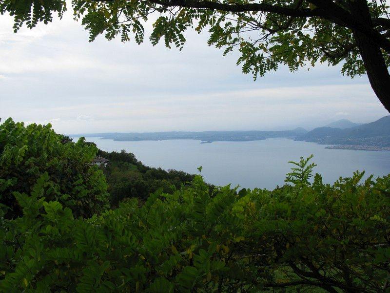 san-zeno-di-montagna-foto-elvira-dippoliti-13