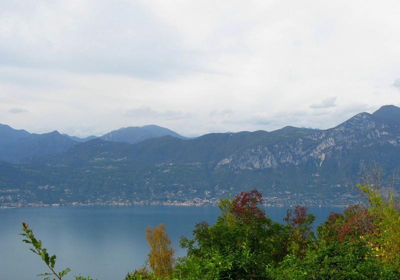 san-zeno-di-montagna-foto-elvira-dippoliti-14