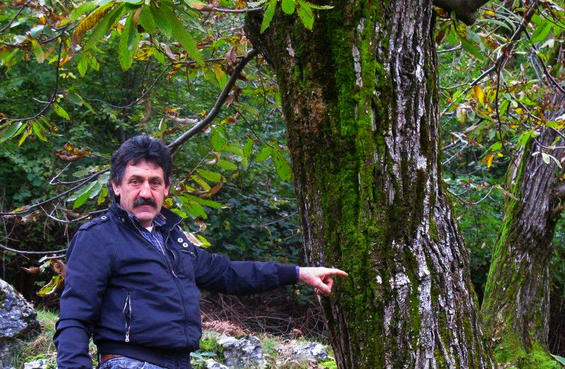 san-zeno-di-montagna-foto-elvira-dippoliti-15