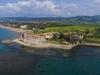 Castello-di-Santa-Severa-Foto-Uffico-Stampa (1)