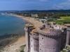 Castello-di-Santa-Severa-Foto-Uffico-Stampa (2)
