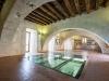 Castello-di-Santa-Severa-Foto-Uffico-Stampa (3)