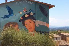 SantAngelo-Viterbo-TiDPress-5
