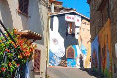 SantAngelo-Viterbo-TiDPress-6