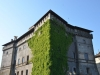 Schloss-Ruspoli-Vignanello-TiDPress (1)