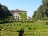Schloss-Ruspoli-Vignanello-TiDPress (5)