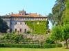 Schloss-Ruspoli-Vignanello-TiDPress (6)