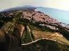 Sizilien-Selinunte (7)