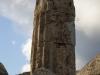Sizilien-Selinunte-Claudia-Giordano (9)