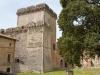 Sermoneta-Paolo-Gianfelici (10)