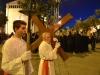 Copertino-Apulien-Heilige-Woche-Foto-Terra-Italia (10)