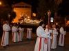 Copertino-Apulien-Heilige-Woche-Foto-Terra-Italia (15)