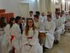 Copertino-Apulien-Heilige-Woche-Foto-Terra-Italia (19)