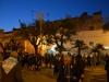 Copertino-Apulien-Heilige-Woche-Foto-Terra-Italia (21)