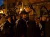 Copertino-Apulien-Heilige-Woche-Foto-Terra-Italia (22)