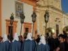 Gallipoli-Apulien-Heilige-Woche-Foto-Terra-Italia  (1)