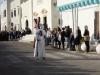 Gallipoli-Apulien-Heilige-Woche-Foto-Terra-Italia  (2)