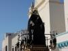 Gallipoli-Apulien-Heilige-Woche-Foto-Terra-Italia  (4)