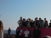 Gallipoli-Apulien-Heilige-Woche-Foto-Terra-Italia  (5)