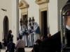Gallipoli-Apulien-Heilige-Woche-Foto-Terra-Italia  (7)