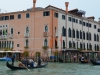 Shakespeare-Venetien-Foto-Elvira-Dippolit