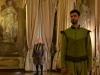 Shakespeare-Venetien-Foto-Elvira-Dippoliti (2)