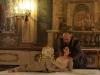 Shakespeare-Venetien-Foto-Elvira-Dippoliti (3)