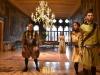 Shakespeare-Venetien-Foto-Elvira-Dippoliti (4)