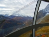 MonteBianco-Skyway-Foto-TiDPress (1)