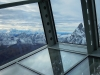MonteBianco-Skyway-Foto-TiDPress (10)